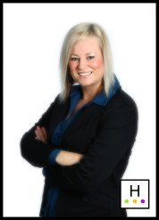 blog business portrait_9951