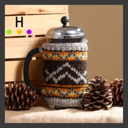 b_coffee press sweater 6x6_7618