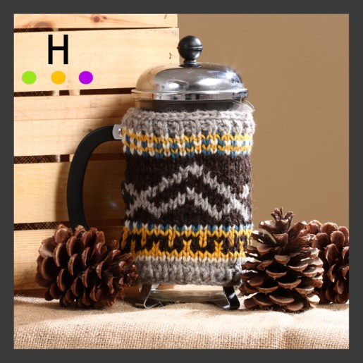 b_coffee press sweater 6x6_7628