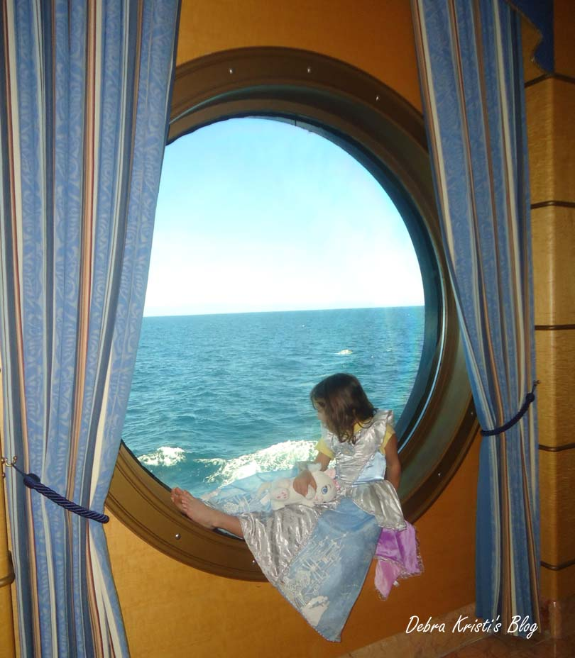 mickey mouse sofa gold williams sleeper spring break… will you vacation? how about a cruise ...