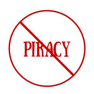 pirated ebooks