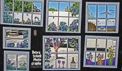 Iva Vranova, Iva's Whimsical Children's Art