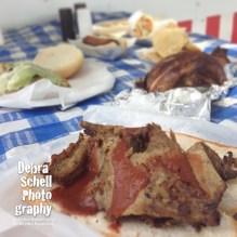 Artsfest 2013 Food