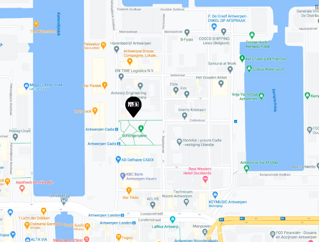 map_contact