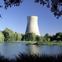 Atomerőművek: előnyök, hátrányok, lehetséges nyersanyagok