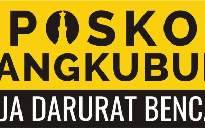 Posko Mangkubumi