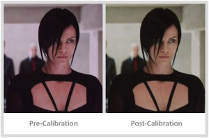 tv-calibration