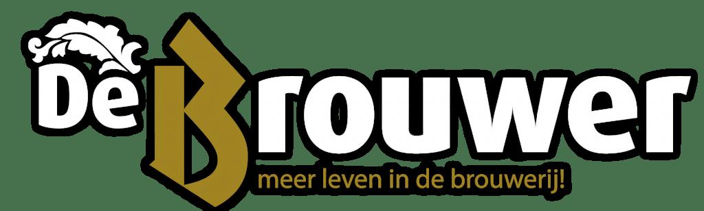 De Brouwer