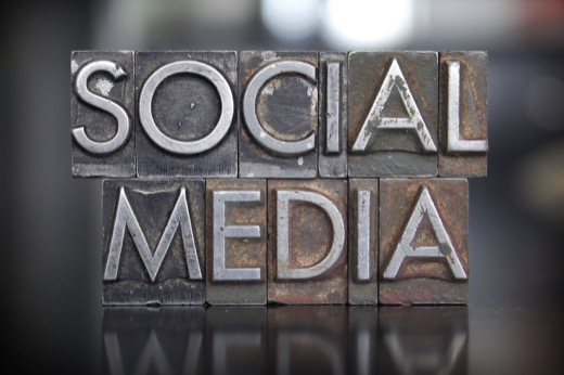 Social Media And Estate Planning