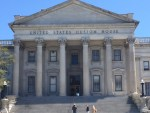 South Carolina tax laws