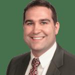 Aaron De Bruin Named to Greenville's Legal Elite