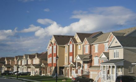 Residential Real Estate Closing Process