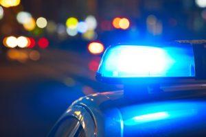 south carolina criminal defense attorney - drug charges