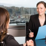 How to Get an Attorney for Your DUI Case