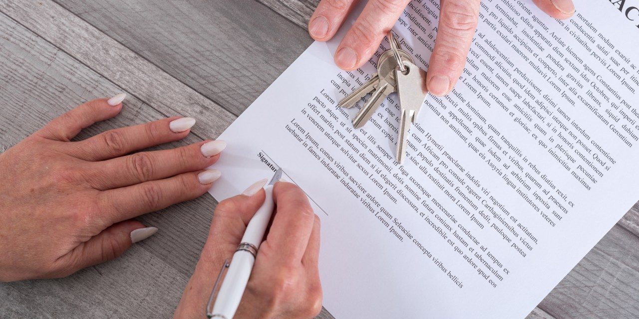 6 Compelling Reasons to Hire a Lawyer for Your Commercial Real Estate Transactions