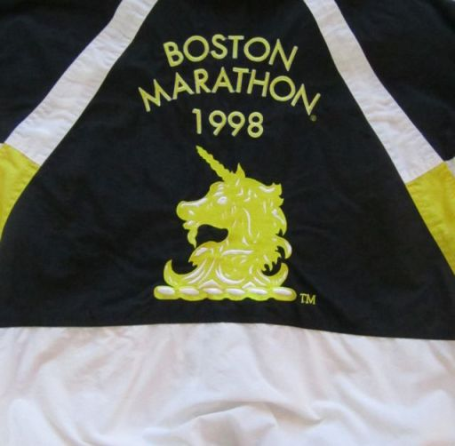 1998BostonJacket