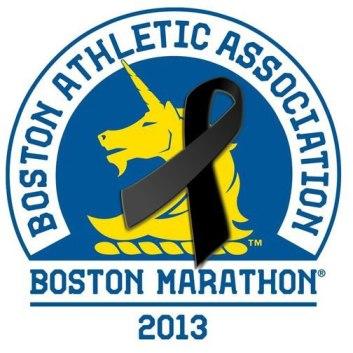 BostonBlackRibbon
