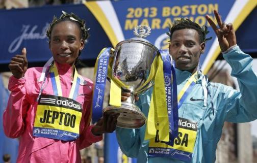 BostonWinners