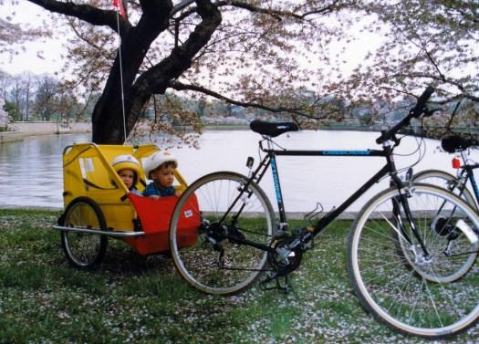 JoeDanCherryBlossoms1992