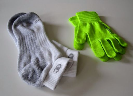 SocksGloves