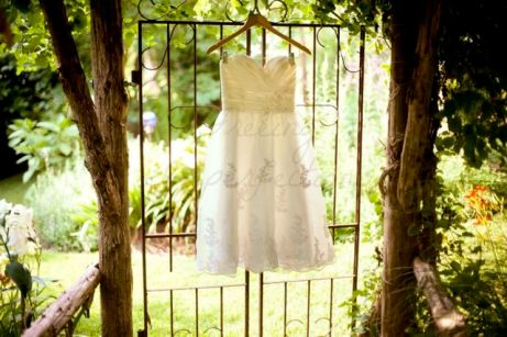 MelissaWeddingDress