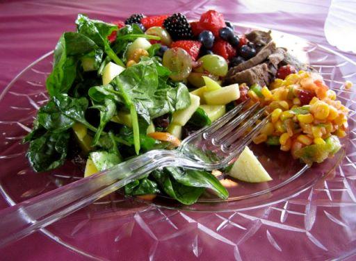 SaladPlate