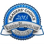 Top100Bloggers