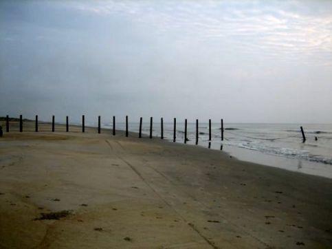 BeachNCVALine