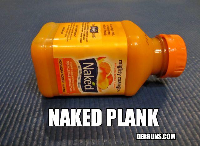 Boot camp nude Nude Photos 87