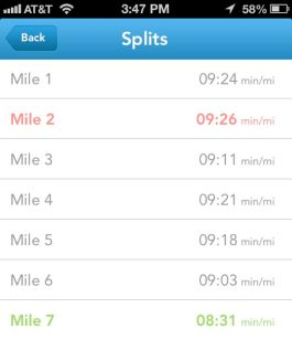 RunKeeper62Miles