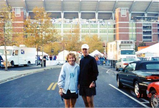 BaltimoreMarathon2001