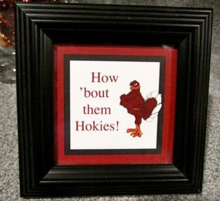 HowBoutThemHokies