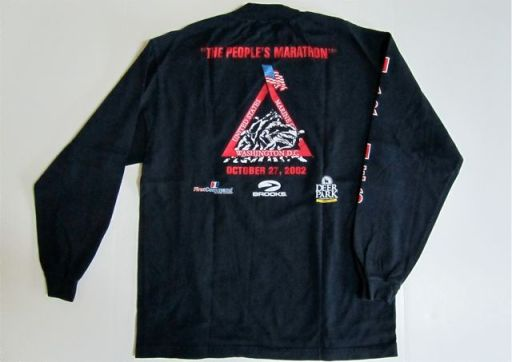 MCM2002Shirt