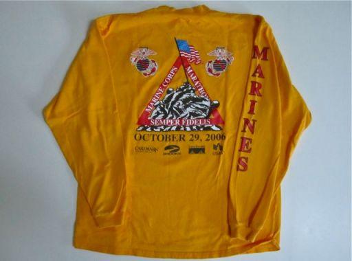 MCM2006Shirt