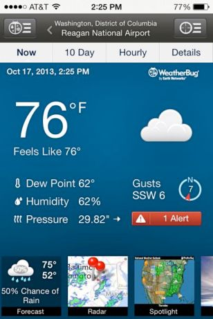 Oct17WeatherBug