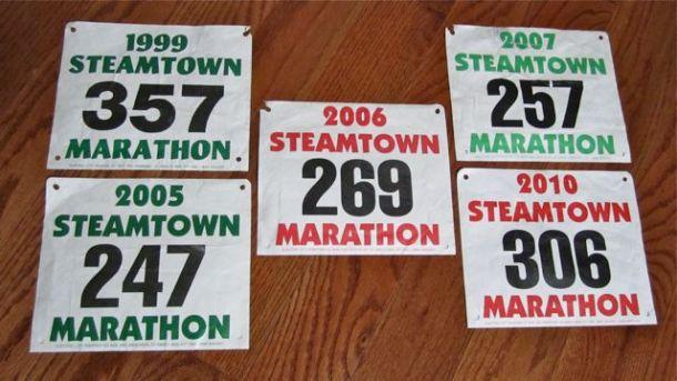 SteamtownMarathonBibs