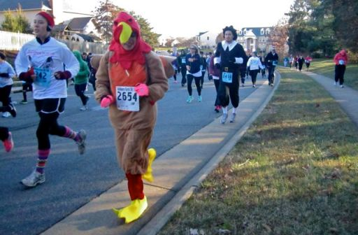 2013TurkeyTrotPilgrimChasingTurkey