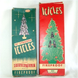 ChristmasTreeIcicles