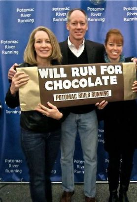 WillRunForChocolate