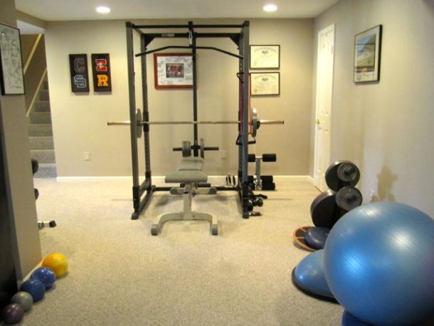 GymFrontBefore
