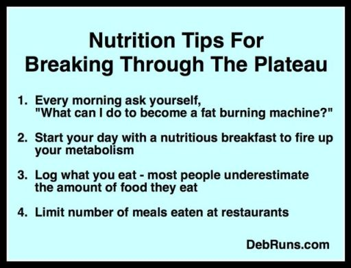 PosterPlateauNutritionTips