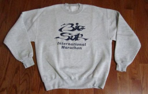 BigSurSweatshirt