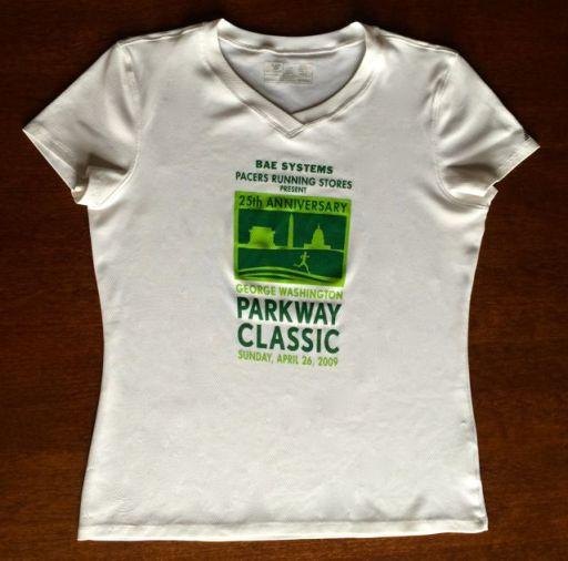 2009GWParkwayShirt