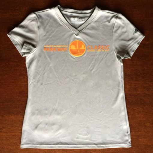 2011GWParkwayShirt