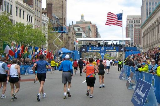 BostonMarathonFinish