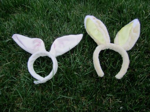 BunnyEars