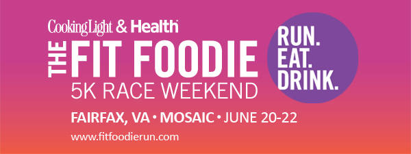 FitFoodie5KBanner