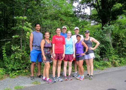 2014NationalRunningDayGroup