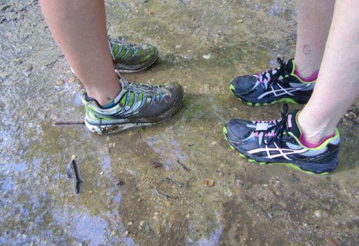 GreatFallsParkMuddyShoes