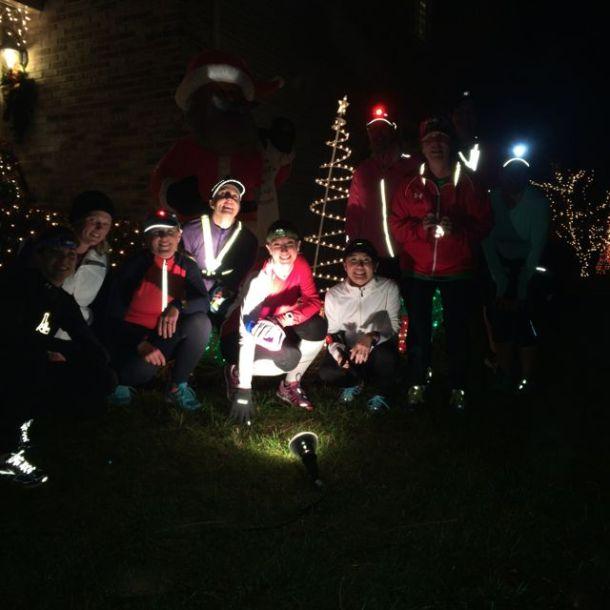 ChristmasLightsRunGroup